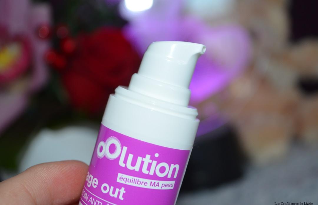 soins-bio-cosmetiques-pas-chers-age-out-eau-de-soin-anti-rides-ridules-flower-power