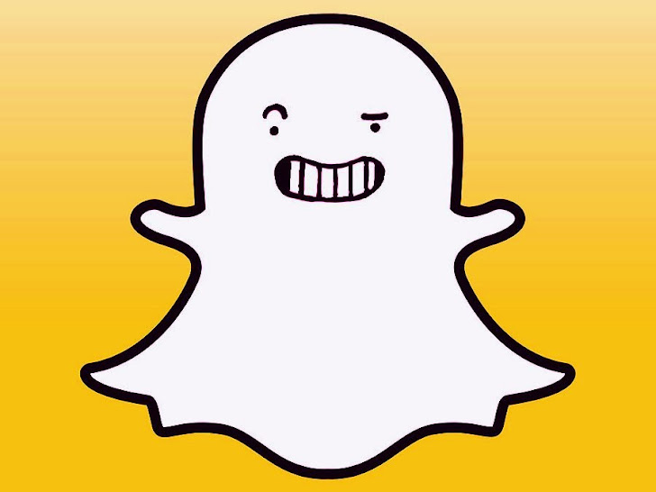 The Snappening — Snapchat Hacker Threatens to Leak thousands of Nude Images