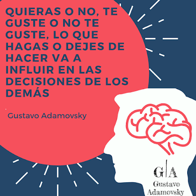 neuromarketing, marketing, toma de decisión, psicología del consumidor, economía conductual