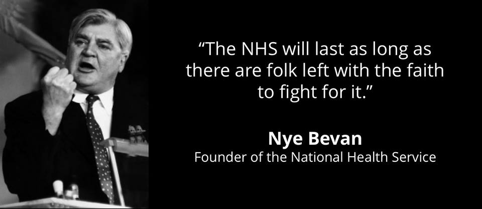 teifidancer: The NHS turns 68 today, happy birthday.