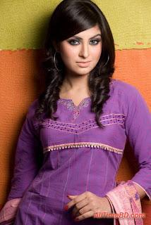 Anika Kabir Shokh BD model hot MMS wallpapers, Anika Kabir Shokh full information