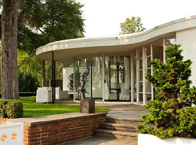 Casa Contemporary