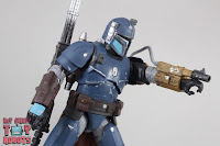 Black Series Heavy Infantry Mandalorian 20