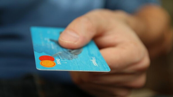 Can Debit Card Be Used Without OTP?
