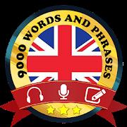 تحميل تطبيق لتعلم اللغة الانجليزية للاندرويد Learn English Free 1.6.7.apk