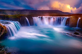 Travel Tips To European Countries: Iceland