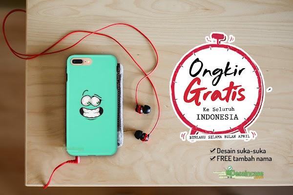 Download Mockup Custom Case Iphone 6+