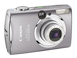 Canon IXUS 850 IS driver download Mac, Canon IXUS 850 IS driver download Windows