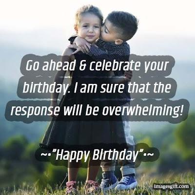 happiest birthday quotes