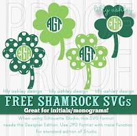 http://www.thelatestfind.com/2017/03/free-shamrock-clover-svg-files.html