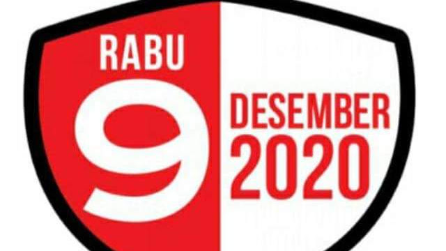 Pilkada Serentak 9 Desember 2020. Berikut Ringkasan Tahapan