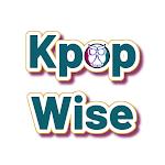 KpopWise