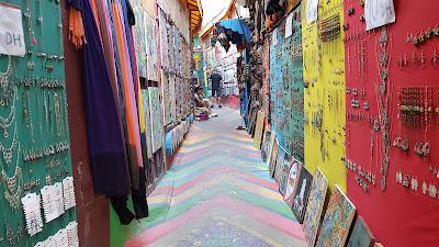 Cosa vedere a Fes (Marocco)