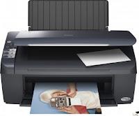 Impresora Epson Stylus DX4400 Gratis