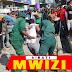 Mwizi KIBATI l Download