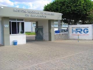 Criança de cinco anos morre vítima da Covid-19 em Guanambi
