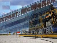 Freeport Ricuh, TNI Siagakan Tiga Kompi Pasukan