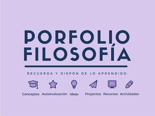 porfolio-filosofia-ieda