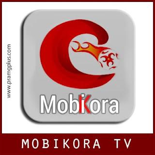 تحميل برنامج موبي كورة بث مباشر