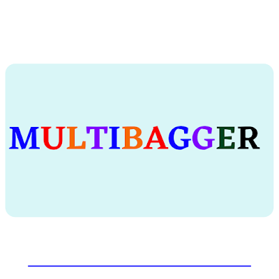 This Stock Runs Rs. 1400+ From Rs. 350 In Just One Year   Multibagger  