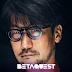 """Kojima quer produzir """"o jogo de terror mais assustador"""" de todos"""