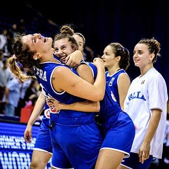 https://1.bp.blogspot.com/-6HIF45dfAW4/XRXeeMUhdwI/AAAAAAAAEyA/N2YySsx0jMsN8cbY_Uarjz2SJeoucjZPQCLcBGAs/s1600/Pic_FIBA-_0477.jpg