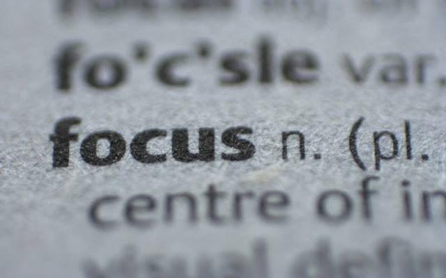 Fokus Pada Bisnis Anda via wordpress.com