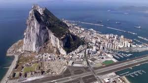 Gibraltar gets UK-Spain deal to keep open border