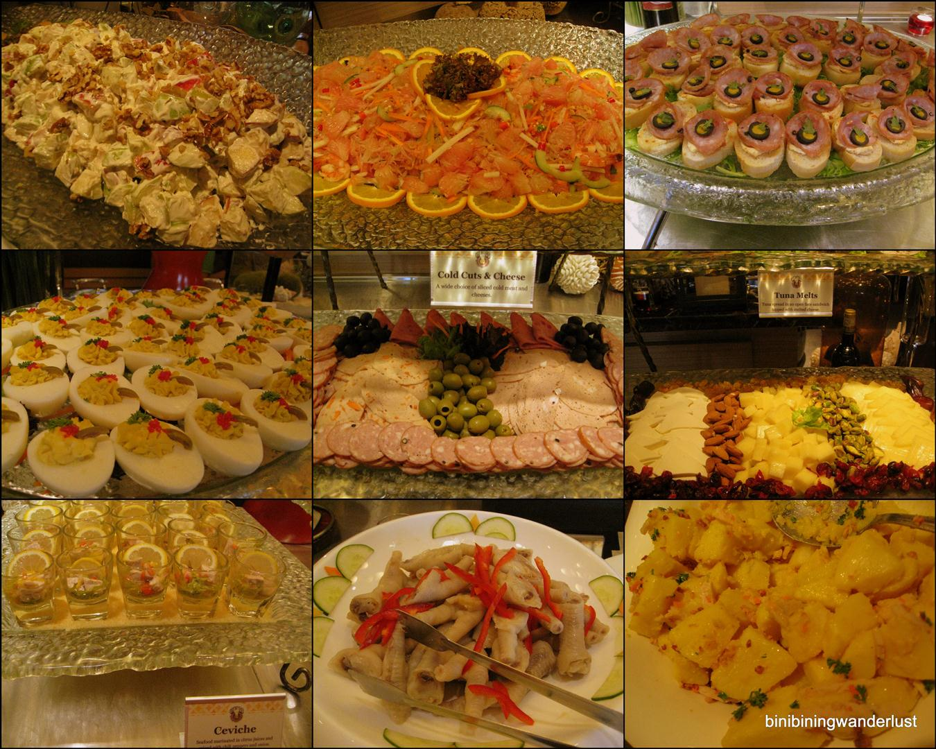 Best Chinese Buffet Near Me