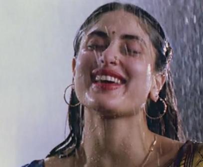 Bhage Re Mann - Chameli | Kareena Kapoor