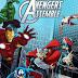 Avengers Assembele Full Season Complete