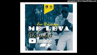 Léo Príncipe - Me Leva (2020) [DOWNLOAD]