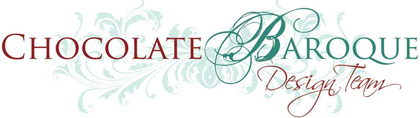 Chocolate Baroque Design Team