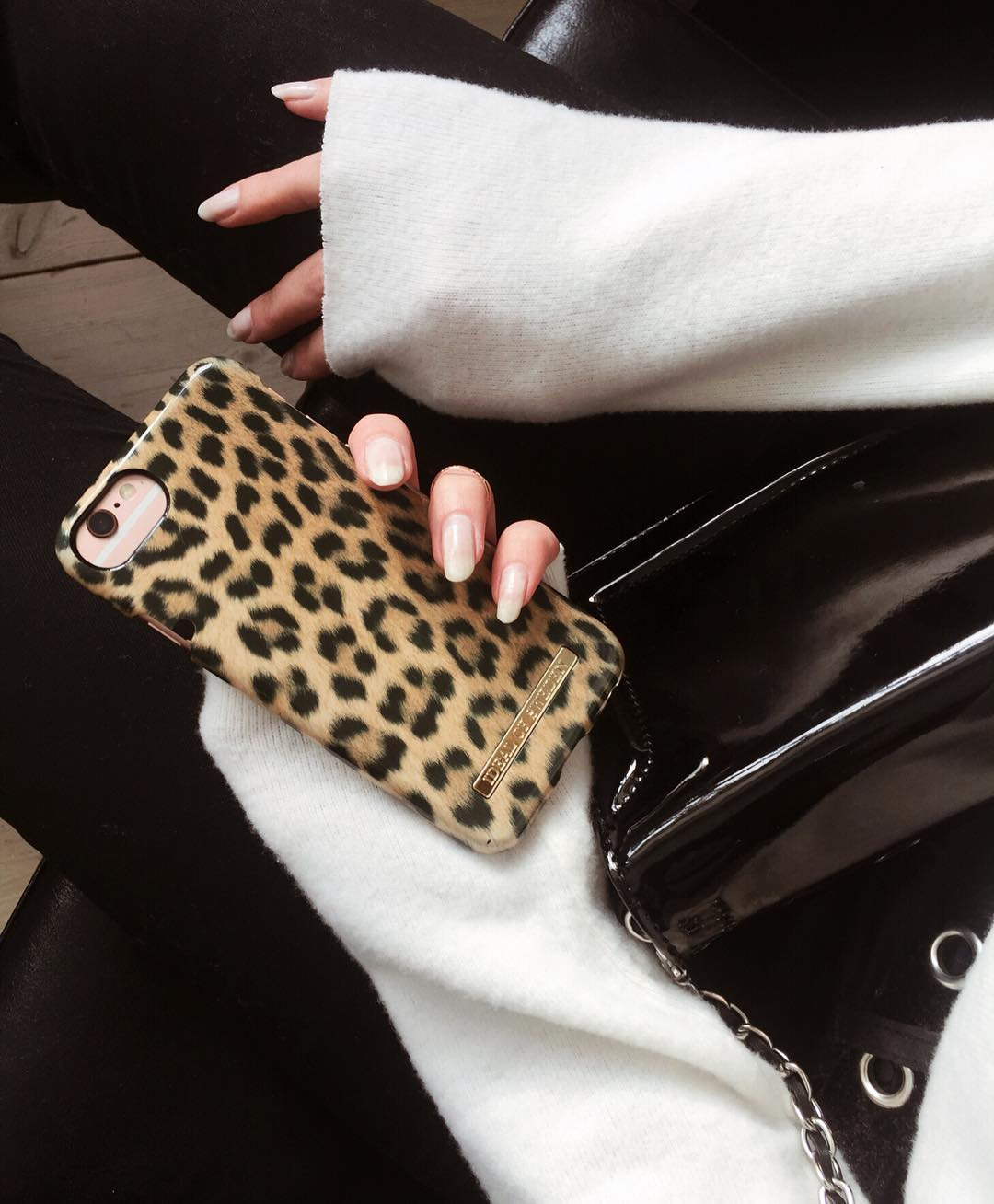 6 Stylish Phone Cases to Rock this Season | Wild Leopard
