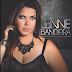 LENNE BANDEIRA - MULHER BEBE E CHORA