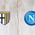 Parma vs Napoli Full Match & Highlights 20 September 2020