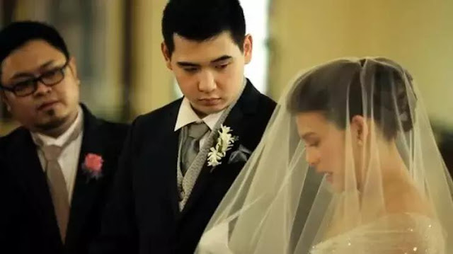 Meet the Prince Charming of Roxanne Guinoo! Is He the Real Reason Why She Left the Showbiz Industry?