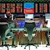 How to Find a Good Forex Broker?