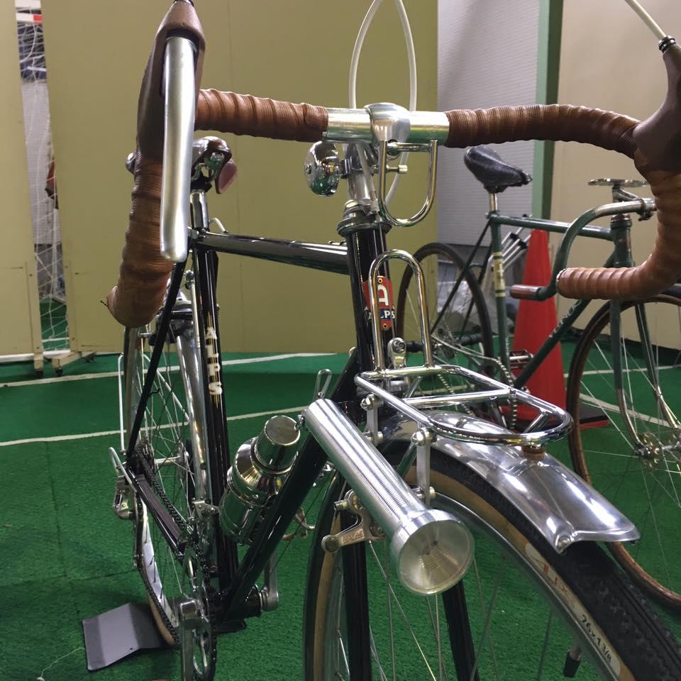Vaude Me Spectra Softshell Herren Fahrrad-Jacke Bikeware 56//2XL ; 58//3XL NEU