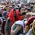 Guardian για προσφυγικό: 24.000 «παγιδευμένοι μετανάστες», αφίξεις δίχως τέλος