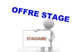 Stagiaire_ingénieur_génie_logiciel_avec_opportunité_d'embauche