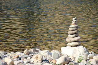 Balance in the Christian walk. How would Jesus live today?