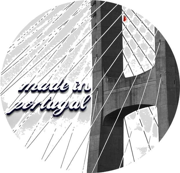 Durante o período de 5 a 10 de setembro, serão dinamizadas em Milão um conjunto de iniciativas de notoriedade país, alicerçadas nos espaços da APIMA na Tortona Design Week, onde serão apresentadas peças de cerca de 30 empresas de diferentes setores da Fileira Casa, e da ASSIMAGRA na 5VIE Design Week, onde apresentará uma exposição de peças de 9 designers, em mármore do Alentejo, integrada no programa Line of Marble.
