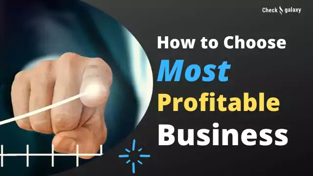 how-to-choose-the-most-profitable-business-model