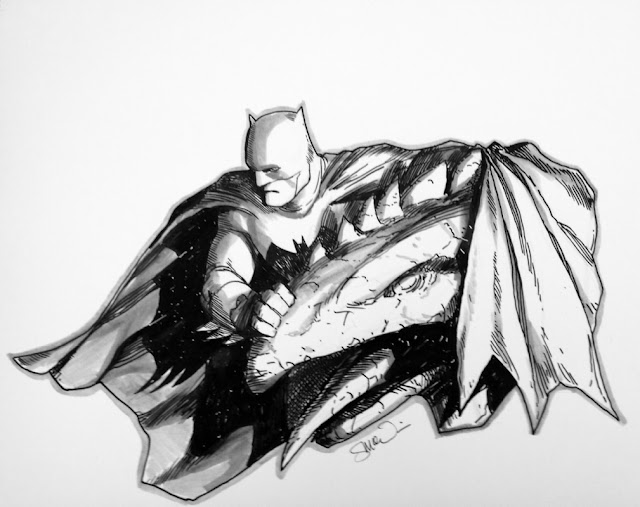 Opiniao Da Equipe Sobre O Segundo Trailer De Batman V S Superman