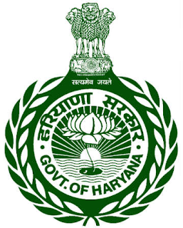 Haryana Public Service Commission HPSC ADO Recruitment 2021 – 500 Posts, Salary, Application Form - Apply Now