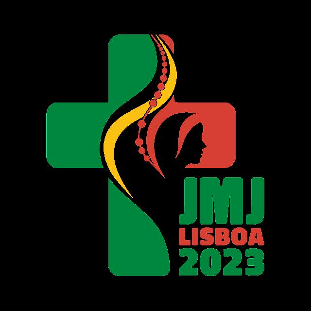 Jornada Mundial da Juventude 2023: Lisboa