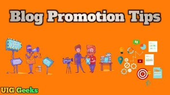 9 Proven Ways to Promote a Blog for Free (Increase Traffic Fast)
