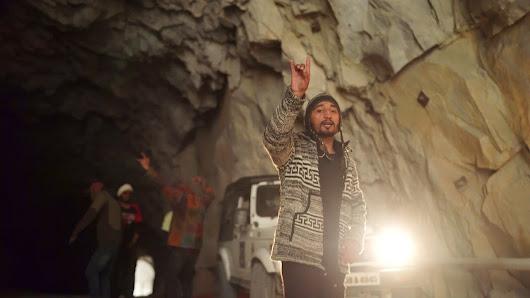 Rajje Song Lyrics I Vankim I Prod. by Trappy808 I Unmaad EP I Indian Drill 2021 Lyrics Planet