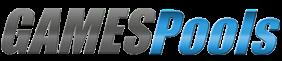 www.gamespools.com